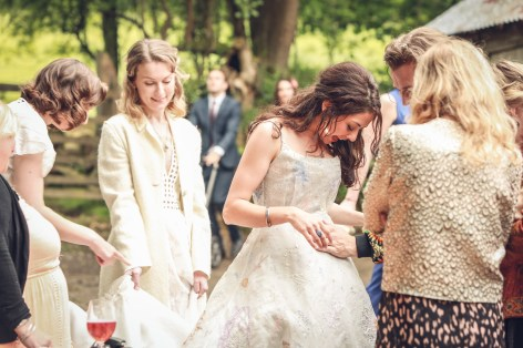 stephanie_green_wedding_photographer_london_22
