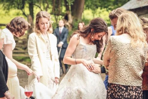 stephanie_green_wedding_photographer_london_22