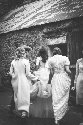 stephanie_green_wedding_photographer_london_21