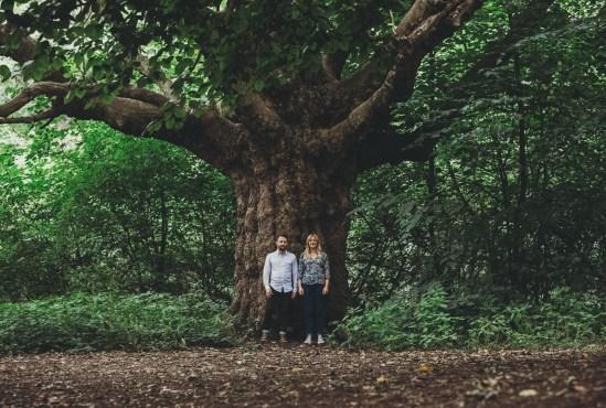 esmeandnathaniel-stephanie-louise-green-photography-weddings-family-photography-art-documentary-photographer-london-n7-n8-crouchend-highgate-tufnellpark-hampstead-waterlow-park-37