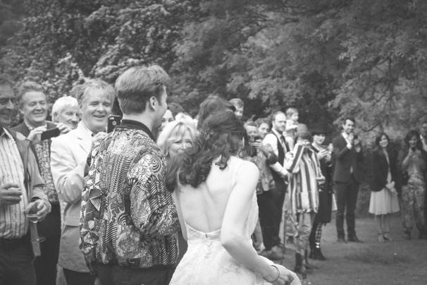 stephanie_green_wedding_photographer_london_1