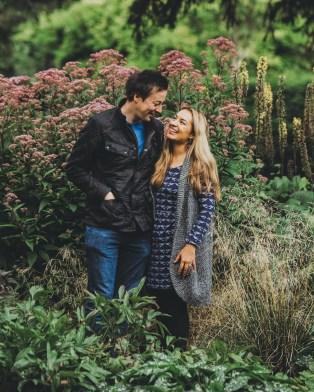 camille-stephanie-louise-green-photography-weddings-family-photography-art-documentary-photographer-london-n7-n8-crouchend-highgate-tufnellpark-hampstead-waterlow-park-27