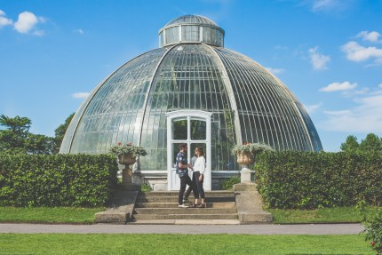 stephanie_green_wedding_photography_sula_olly_engagement_kew_gardens-2