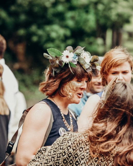 meriandtommy-stephanie-louise-green-photography-weddings-103