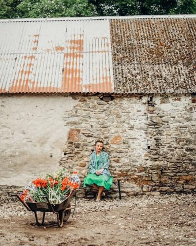 meriandtommy-stephanie-louise-green-photography-weddings-110
