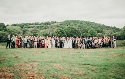 meriandtommy-stephanie-louise-green-photography-weddings-122