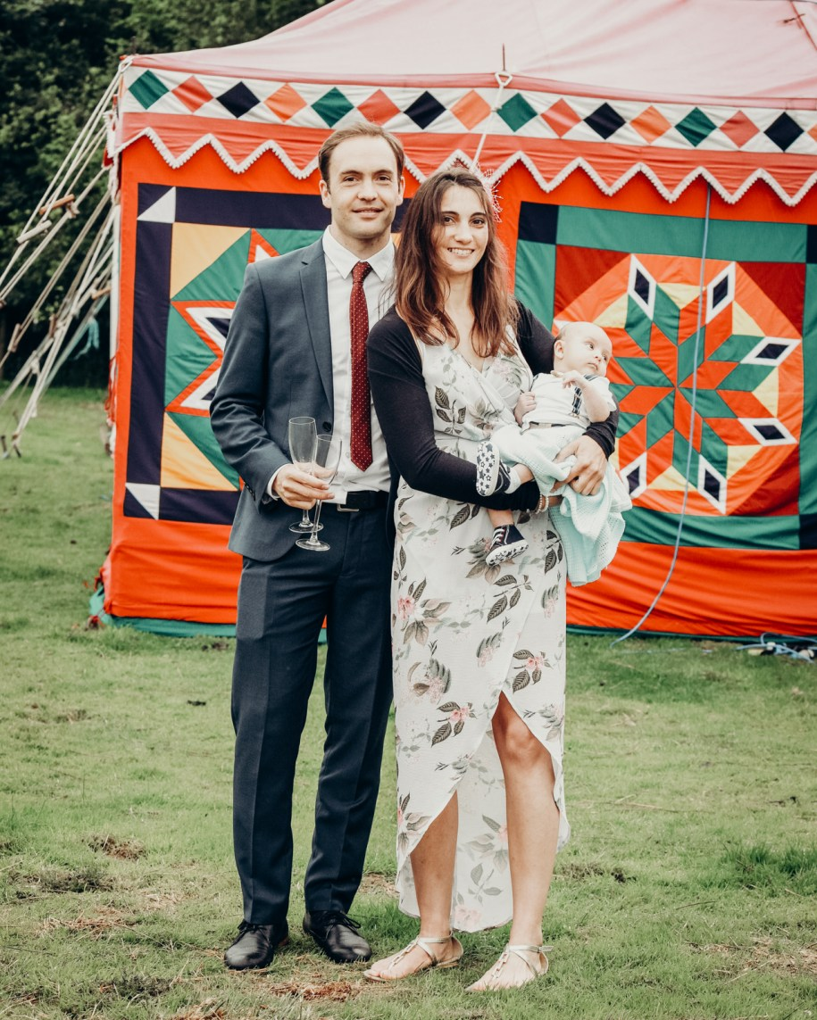 meriandtommy-stephanie-louise-green-photography-weddings-124