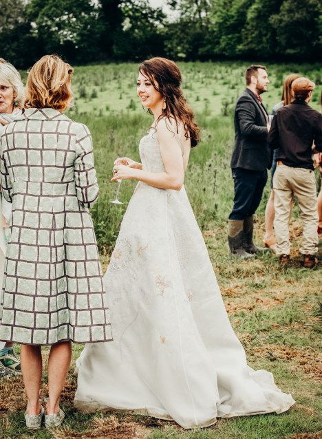 meriandtommy-stephanie-louise-green-photography-weddings-127