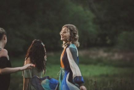 meriandtommy-stephanie-louise-green-photography-weddings-192