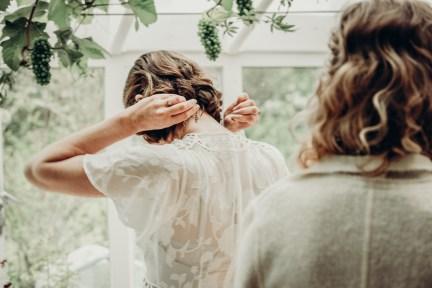 meriandtommy-stephanie-louise-green-photography-weddings-29
