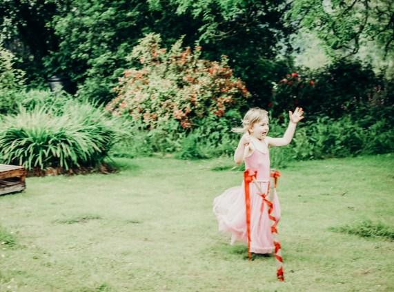 meriandtommy-stephanie-louise-green-photography-weddings-34