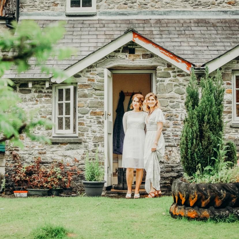 meriandtommy-stephanie-louise-green-photography-weddings-35