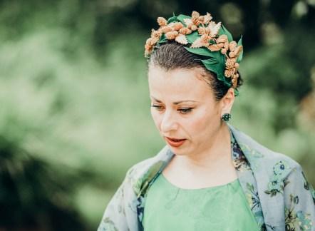 meriandtommy-stephanie-louise-green-photography-weddings-37