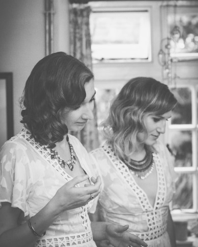 meriandtommy-stephanie-louise-green-photography-weddings-40