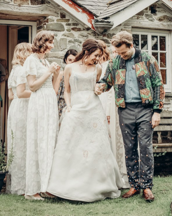 meriandtommy-stephanie-louise-green-photography-weddings-50