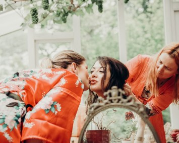 meriandtommy-stephanie-louise-green-photography-weddings-6