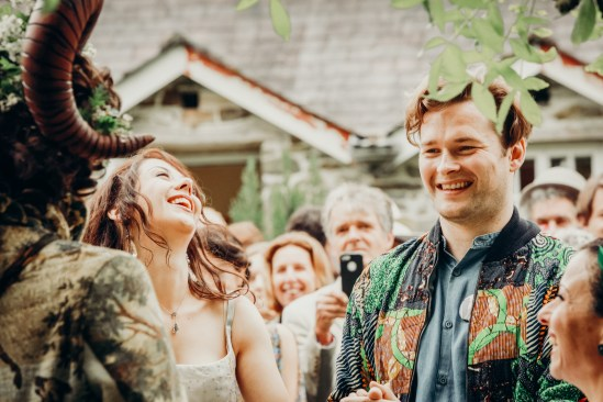meriandtommy-stephanie-louise-green-photography-weddings-64