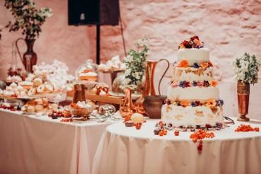 meriandtommy-stephanie-louise-green-photography-weddings-93