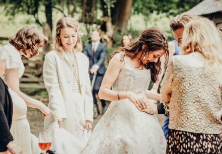 meriandtommy-stephanie-louise-green-photography-weddings-94