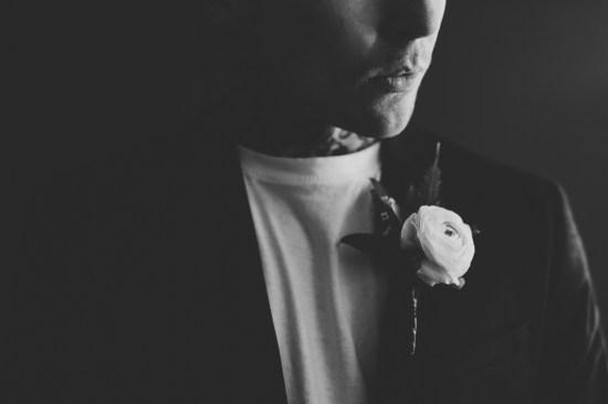stephanie-green-wedding-photography-18