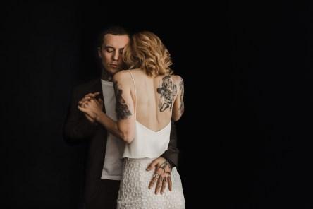 stephanie-green-wedding-photography-23