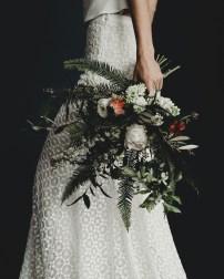 stephanie-green-wedding-photography-28