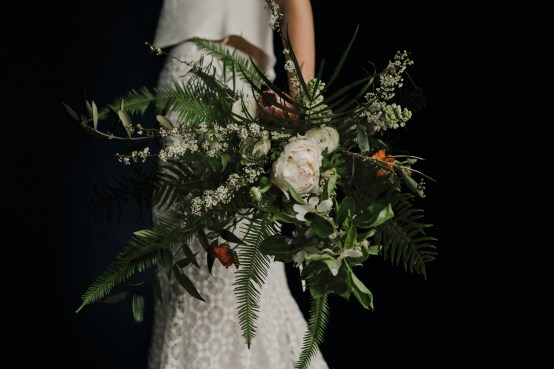 stephanie-green-wedding-photography-30