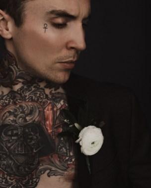stephanie-green-wedding-photography-46