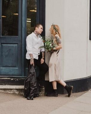 stephanie-green-wedding-photography-48