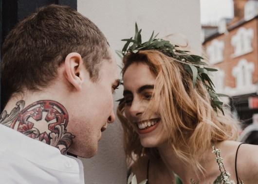stephanie-green-wedding-photography-49