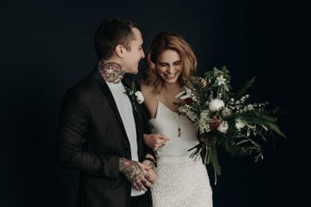 stephanie-green-wedding-photography-5
