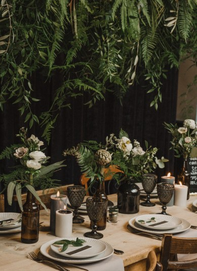 stephanie-green-wedding-photography-58