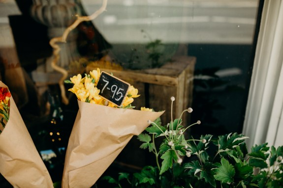 tetbury-stephanie-louise-green-wedding-photography-lifestyle-professional-travel-12