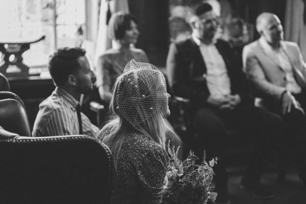 stephanie-green-photography-wedding-esme-and-nathaniel-2018-bw-14