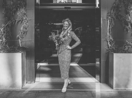 stephanie-green-photography-wedding-esme-and-nathaniel-2018-bw-27