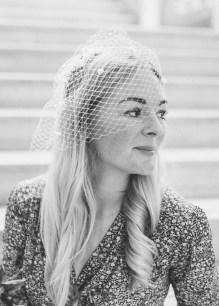 stephanie-green-photography-wedding-esme-and-nathaniel-2018-bw-38