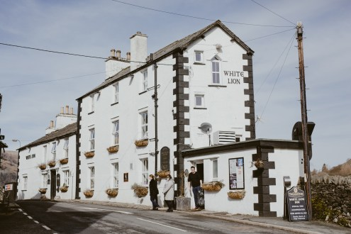 stephanie-green-wedding-photography-lake-district-patterdale-village-white-lion-old-english-pub-cumbria-41