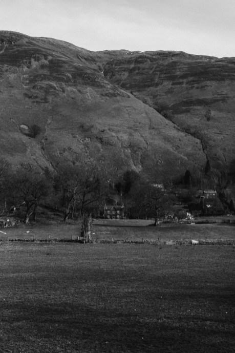 stephanie-green-wedding-photography-lake-district-patterdale-village-white-lion-old-english-pub-cumbria-43