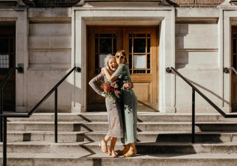 stephanie-green-weddings-esme-nathaniel-islington-town-hall-2018-103