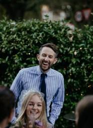 stephanie-green-weddings-esme-nathaniel-islington-town-hall-2018-125