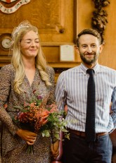 stephanie-green-weddings-esme-nathaniel-islington-town-hall-2018-21