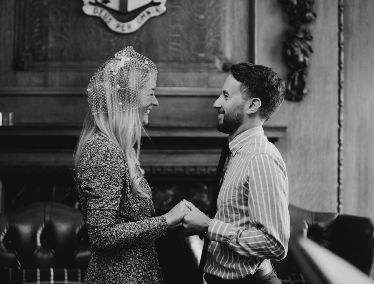 stephanie-green-weddings-esme-nathaniel-islington-town-hall-2018-25