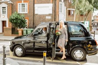 stephanie-green-weddings-esme-nathaniel-islington-town-hall-2018-36