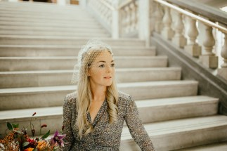 stephanie-green-weddings-esme-nathaniel-islington-town-hall-2018-38