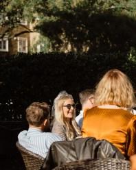 stephanie-green-weddings-esme-nathaniel-islington-town-hall-2018-64