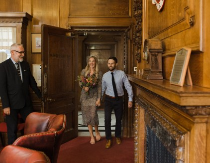 stephanie-green-weddings-esme-nathaniel-islington-town-hall-2018-67