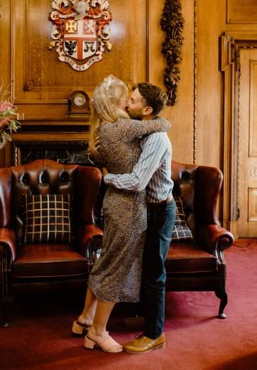 stephanie-green-weddings-esme-nathaniel-islington-town-hall-2018-77