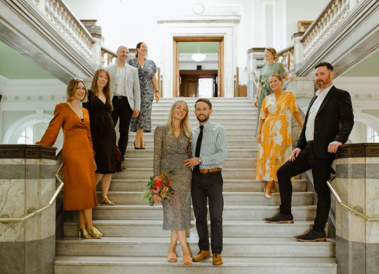 stephanie-green-weddings-esme-nathaniel-islington-town-hall-2018-98