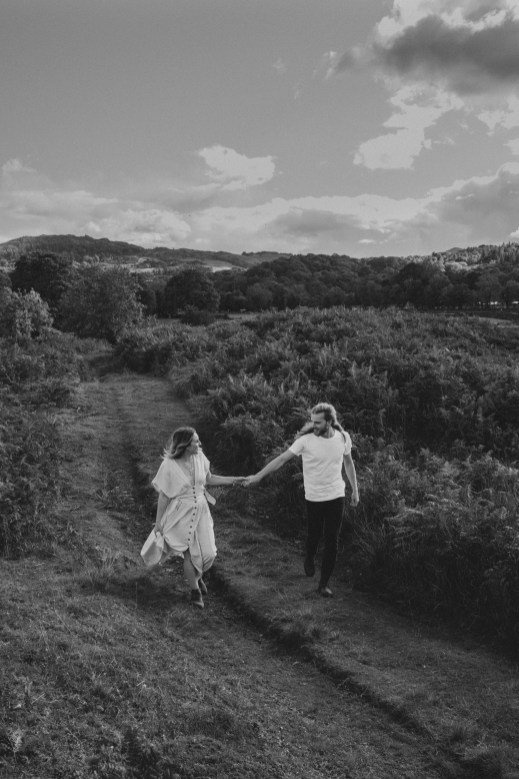 stephanie-green-wedding-photography-couples-engagement-lake-district-uk-41
