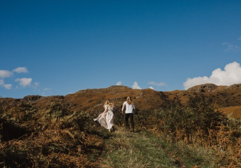 stephanie-green-wedding-photography-couples-engagement-lake-district-uk-51